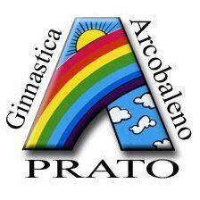 Arcobaleno Ginnastica Prato